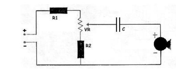 Piezo Tweeter Wiring Diagram 4 - Wwwcaseistore \u2022