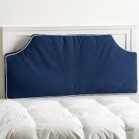 Headboard Pillow | PBteen