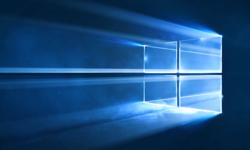 3d Server Wallpaper Windows 10 Hintergrundbild Amp Sperrbildschirm 228 Ndern Pc