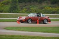Michiana Autocross at The Tire Rack in South Bend IN ...
