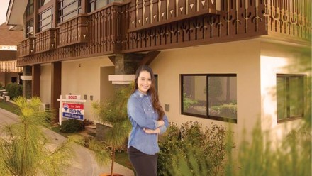 Elevating the business of real estate in PH