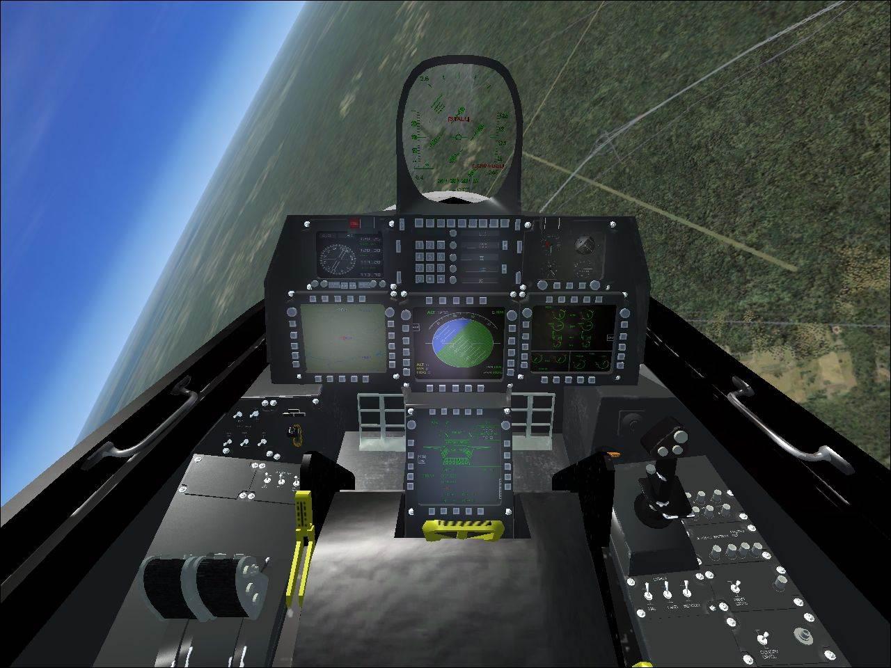 Modern 3d Wallpaper Texture Pc Aviator The Flight Simulation Company
