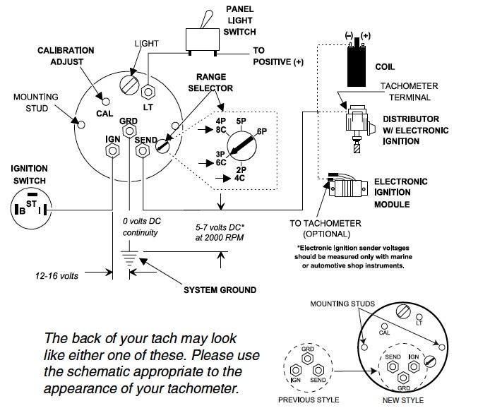 sw gauges wiring diagram stewart warner tach wiring wiring
