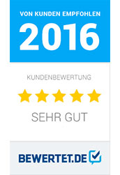 bewertet-de--2016