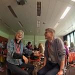 PCE_Symposium_Lausanne_EPFL_2016_VMa-42