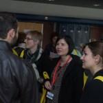 PCE_Symposium_Lausanne_EPFL_2016_VMa-58