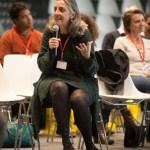 PCE_Symposium_Lausanne_EPFL_SAMEDI_2016_Vincent_Masciulli-858