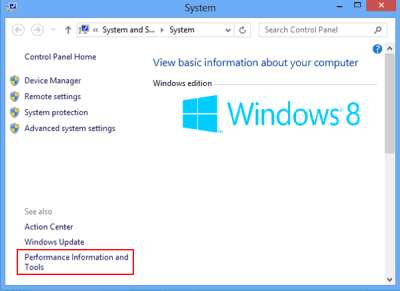 How to Clean Windows 8 or 8.1 Computer Hard Drive