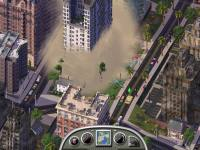money cheat for simcity