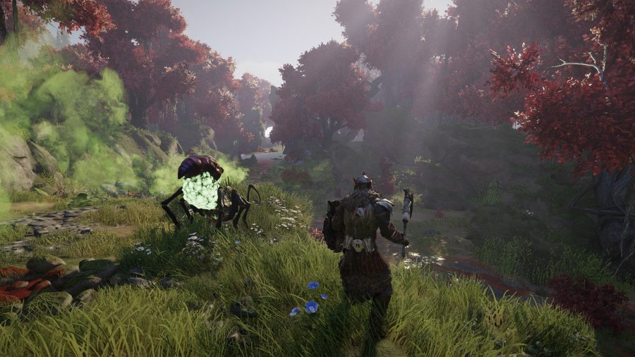Steam charts most popular games, 18-24 August, 2018 PCGamesN