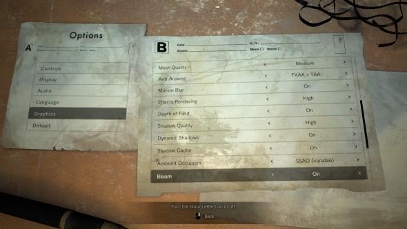 Resident Evil 7 PC port review PCGamesN