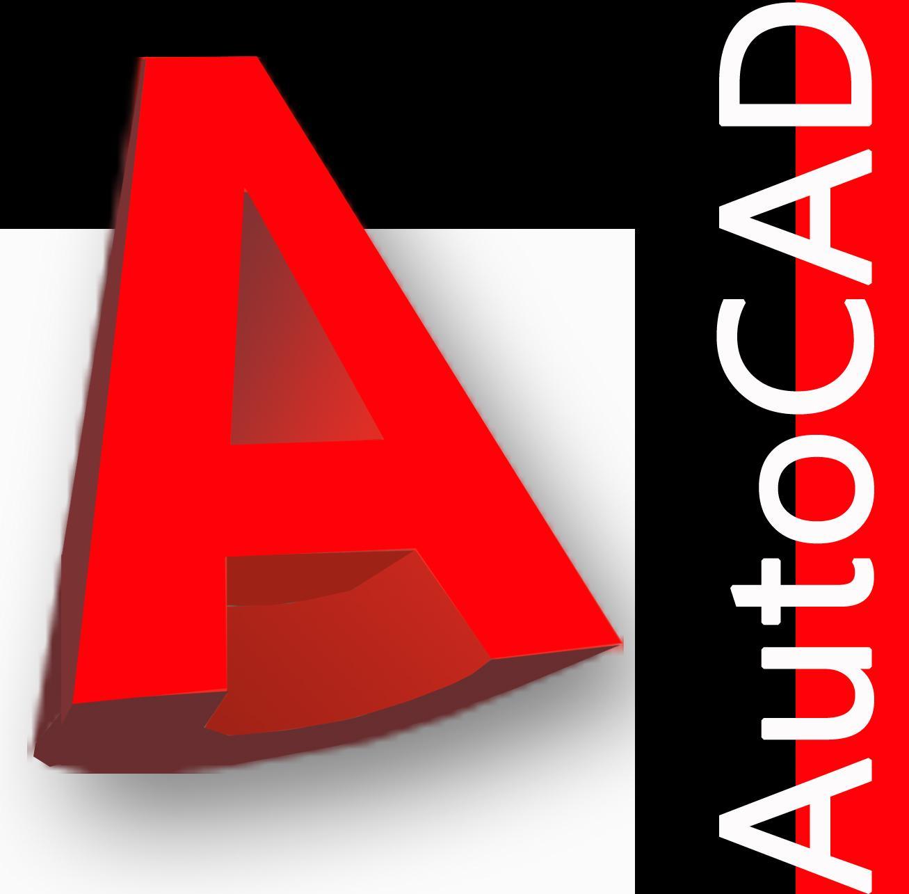 autocad e book