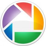 Picasa-Offline-Installer-Free-Download-150x150