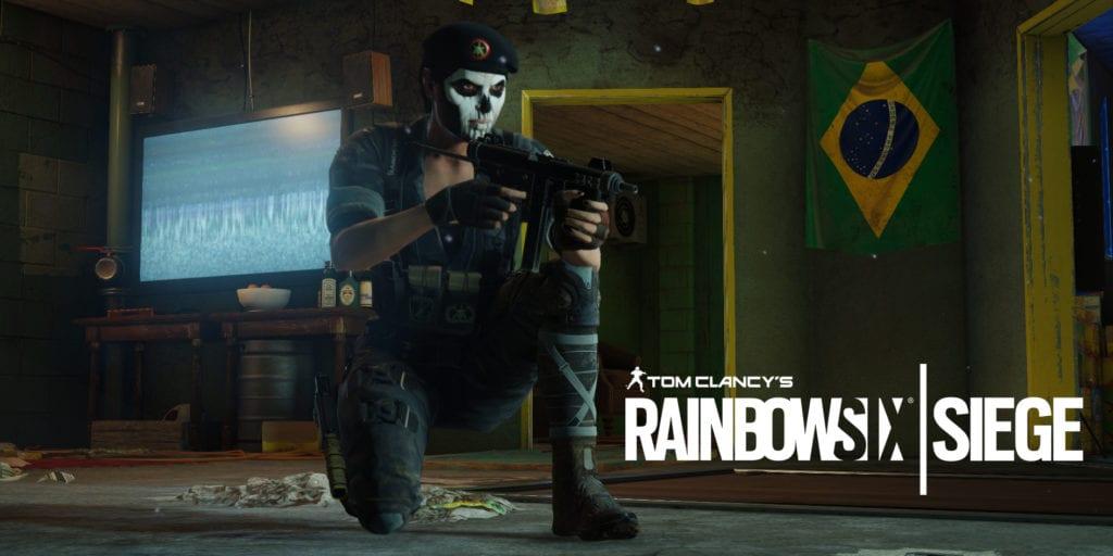 Lol Wallpaper Hd Pc Rainbow Six Siege Gets Major Skull Rain Update Tomorrow