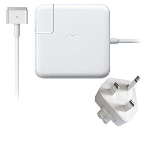 Apple Magsafe 2 45W charger