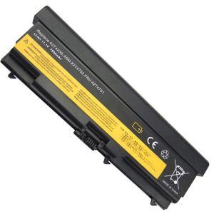 Lenovo T410 battery 9 cell