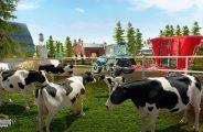 pure farming 17 the simulator 3