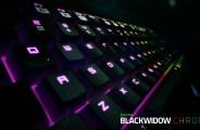 Razer Backwidow Ultimate Chroma ban