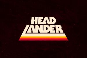 headlander ban