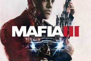 mafia iii wallpaper