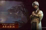 saladino civilization vi