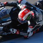 Rea sigue liderando los test WSBK en Jerez. Mañana se incorporan las MotoGp