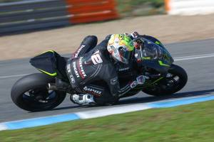 Fores-Test-Jerez