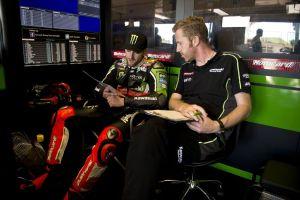 Foto: Provec Racing