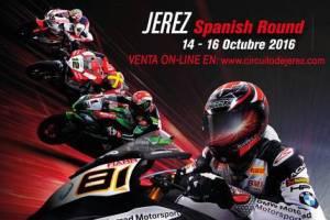 WorldSBK Jerez