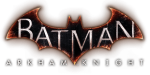 batman-arkham-knight-badge-02-eu-25feb15