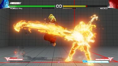 StreetFighterVBeta-Win64-Shipping_2015_10_22_00_17_47_926