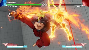 StreetFighterVBeta-Win64-Shipping_2015_10_22_00_17_53_026