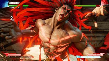 StreetFighterVBeta-Win64-Shipping_2015_10_22_00_28_28_564