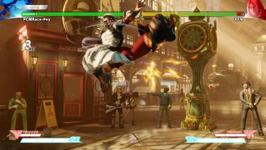 StreetFighterVBeta-Win64-Shipping_2015_10_23_11_19_07_172