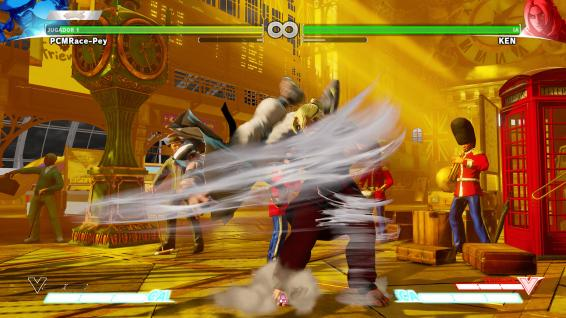 StreetFighterVBeta-Win64-Shipping_2015_10_23_11_20_13_988