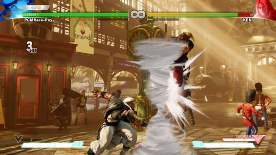 StreetFighterVBeta-Win64-Shipping_2015_10_23_11_20_43_515