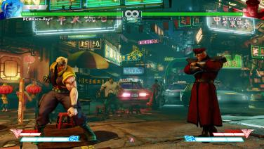 StreetFighterVBeta-Win64-Shipping_2015_10_24_21_21_47_726