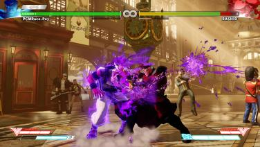 StreetFighterVBeta-Win64-Shipping_2015_10_24_21_39_39_948