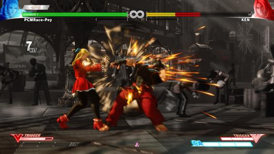 StreetFighterVBeta-Win64-Shipping_2015_10_24_21_48_02_826