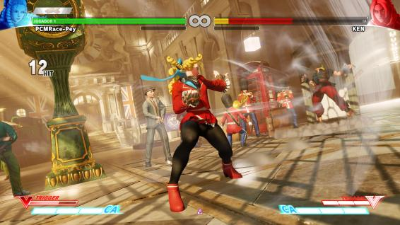 StreetFighterVBeta-Win64-Shipping_2015_10_24_21_48_08_994