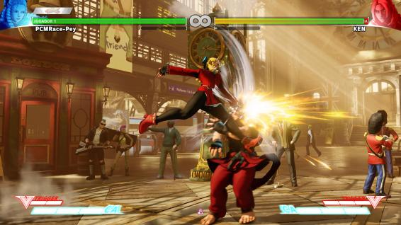 StreetFighterVBeta-Win64-Shipping_2015_10_24_21_49_49_900