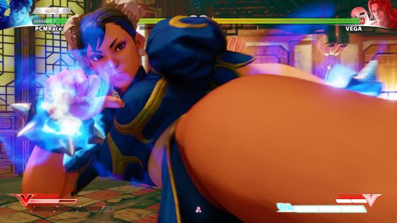 StreetFighterVBeta-Win64-Shipping_2015_10_24_22_08_51_741