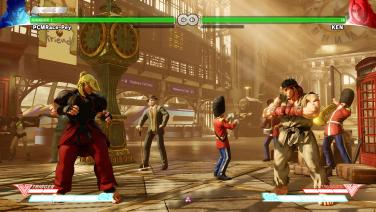 StreetFighterVBeta-Win64-Shipping_2015_10_25_02_02_15_145