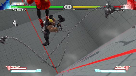 StreetFighterVBeta-Win64-Shipping_2015_10_25_02_05_50_189