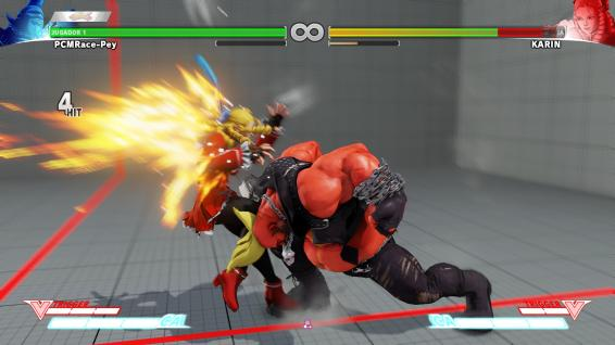StreetFighterVBeta-Win64-Shipping_2015_10_25_02_05_59_105