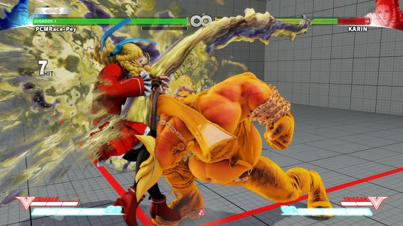 StreetFighterVBeta-Win64-Shipping_2015_10_25_02_06_42_839