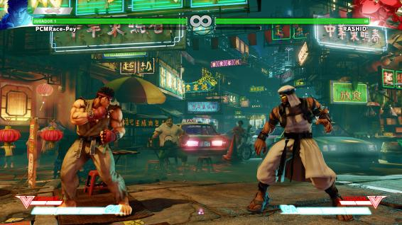 StreetFighterVBeta-Win64-Shipping_2015_10_25_02_10_35_496