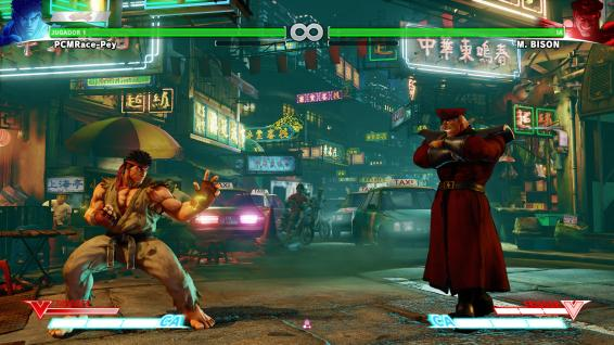 StreetFighterVBeta-Win64-Shipping_2015_10_25_02_16_26_188