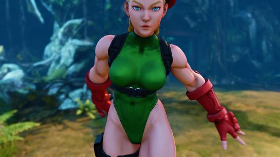 StreetFighterVBeta-Win64-Shipping_2015_10_25_13_42_02_180