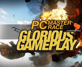 PCMR-Glorious-GameplayJC31
